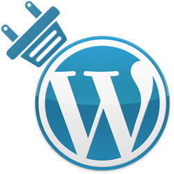 wordpress dodaci