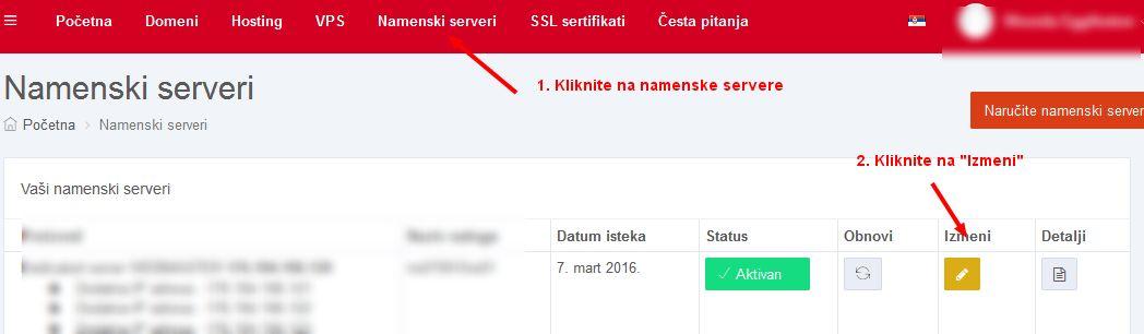 namenski-serveri-izmena