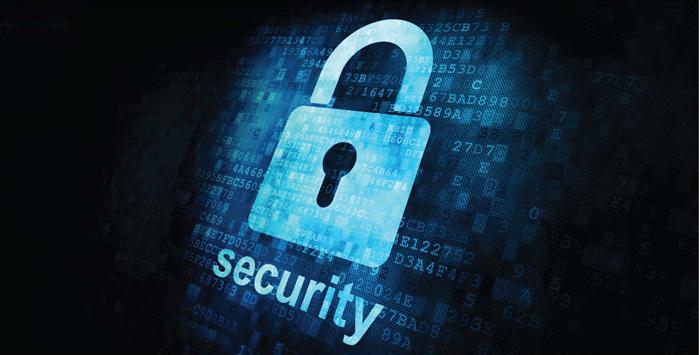 Besplatan SSL sertifikat uz naručeni hosting ili server