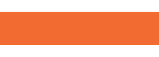 PHP Selector: Kako da promenite php verziju u cPanelu?