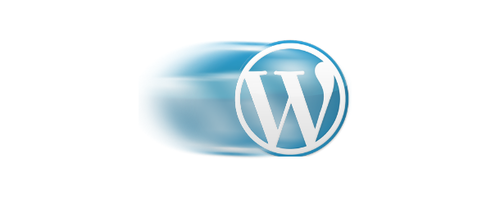 Kako da sami ubrzate WordPress na Shared Hostingu?