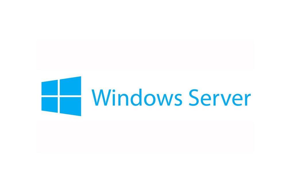 Besplatna  standard licenca za Windows Server (2008 i 2012 )