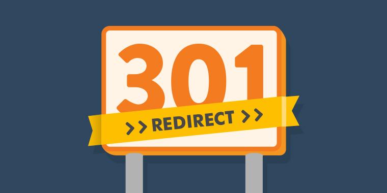 301 redirekcija domena i stranica uz pomoc .htaccess fajla
