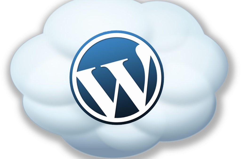 Migracija WordPress sajta sa domena na domen