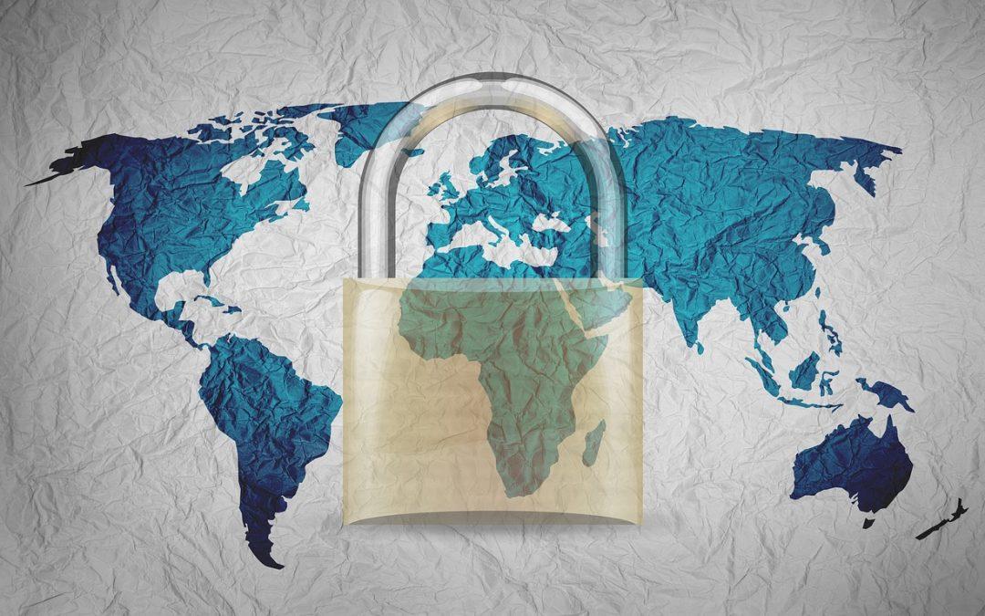 Obaveštenje klijentima korisnicima SSL-a