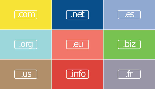 Kako transferovati  gTLD i .RS domene na ninet.rs sa drugog hosting provajdera