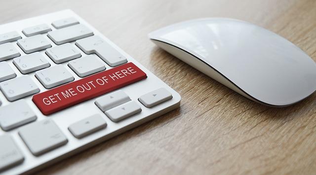 Skeniranje hosting naloga i E-mailova  u cPanelu