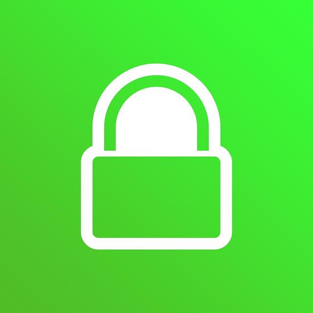 Vodič kroz SSL sertifikate